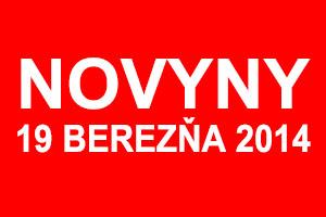 "V Plzni vidbulasja prem'jera fiĺmu ""Povernenňa"""