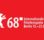 Berlinale CRC
