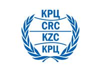 ЦВК надала КРЦ дозвіл спостерігати за парламентськими виборами