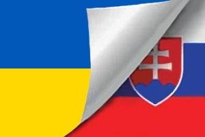 Словацько-українське товариство звітувало в Братіславі