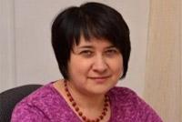 Алла Атаманенко: Закордонні українці повинні бути для України потужним лобі її інтересів, суб'єктом культурної та публічної дипломатії