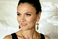 Представниця з України стала найкрасивішою жінкою планети