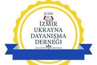 В Республіці Туреччина зареєстрували нове українське товариство
