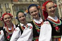 Фестиваль народів, нацменшин та етносу
