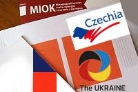Ірина Ключковська про Світовий форум українознавчих суботніх і недільних шкіл