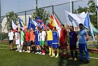 VIІ чемпіонат світу з футболу серед діаспорних команд