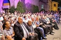 Українське свято в Лівані