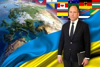 Президентом СКУ обрано Павла Ґрода