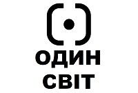 Чеський фестиваль документальних фільмів