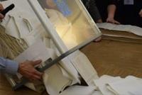 КРЦ розгортає Міжнародну місію зі спостереження за місцевими виборами в України