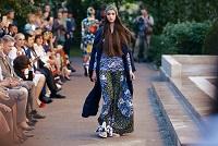 У Білорусі презентували колекцію сучасного українського одягу в етнічному стилі