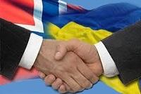 КРЦ вітає українців Норвеґії зі створенням Координаційної ради українських громад