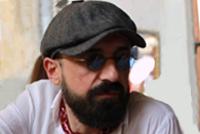 Творчий вечір поета Олега Короташа