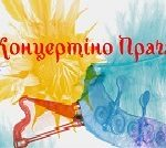 CRCMedia
