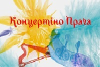 Концерти переможців конкурсу Concertino Praga за участі української делегації