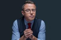 Остап Дроздов: Новий менеджмент убив телеканал ZIK