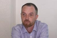 До Івано-Франківська завітали спостерігачі Спеціальної моніторинґової місії КРЦ