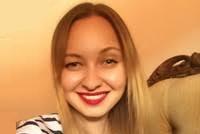 Виконавчою директоркою СКУ призначено Марію Купріянову