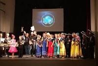 Іванофранківці гідно представили Україну на міжнародному фестивалі