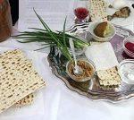 жидівська їжа