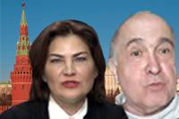 Аскольд Лозинський: Ким є найновіший Генеральний прокурор України – і яке її завдання?