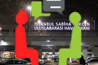 Україна та Туреччина розпочинають процес переговорів щодо відновлення авіарейсів і туризму