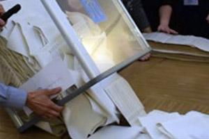 Заява КРЦ за результатами спостереження за всіма виборами в Україні