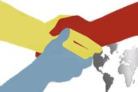 Українці Казахстану: Закордонні українці повинні об'єднатися