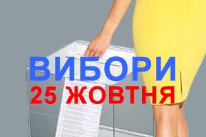Добровольці Координаційного ресурсного центру готові долучитися до офіційного спостереження за місцевими виборами в Україні