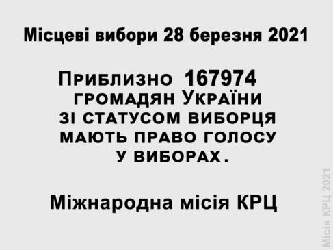 місія КРЦ