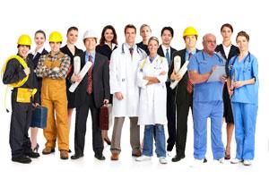 Дефіцит трудових ресурсів у Чехії: промисловим компаніям не вистачає кваліфікованих іноземців