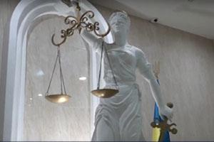 Верховний Суд України: дії Центральної Виборчої Комісії протиправні