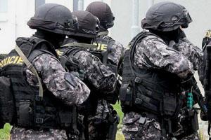 """Оновлено 23.4.2021: В Чехії за участь у бойових діях на боці """"Днр"""", фінансуванні тероризму, підтримці та пропаганді тероризму обвинувачують 5 осіб"""