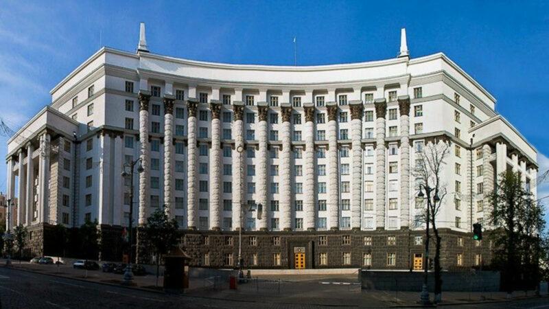 В Україні адаптивний карантин продовжено до 31 серпня 2021