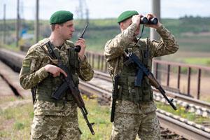 В Україні розширено перелік документів, які дозволяють перетнути кордон