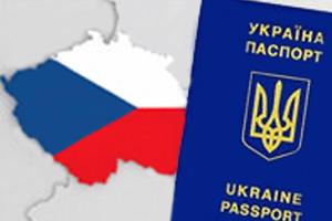 CRCMedia: Більшість іноземців у Чехії з України